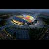 04 29 47 355 grand stadium 001 3 4