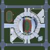 04 29 47 439 grand stadium 001 4 4