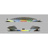 04 29 47 513 grand stadium 001 5 4