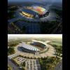 04 29 47 774 grand stadium 001 0 4