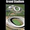 04 29 55 201 grand stadium 006 1 4