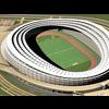 04 29 55 88 grand stadium 006 2 4
