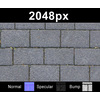 04 30 01 175 pavement 13 tex close 2k 4