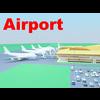 04 30 02 372 airport07 4 4