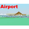 04 30 02 575 airport07 5 4