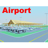 04 30 02 637 airport07 6 4