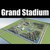04 30 03 788 grand stadium 005 01 4