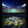 04 30 06 248 grand stadium 002 0 4