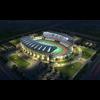 04 30 06 437 grand stadium 002 1 4