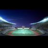 04 30 06 723 grand stadium 002 3 4