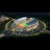 04 30 07 114 grand stadium 003 1 4