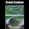 04 30 07 440 grand stadium 004 1 4