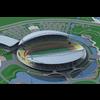 04 30 07 550 grand stadium 004 2 4