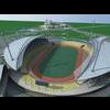 04 30 07 666 grand stadium 004 3 4