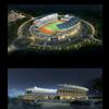 04 30 07 6 grand stadium 003 0 4