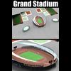 04 30 08 350 grand stadium 007 1 4