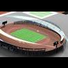 04 30 08 477 grand stadium 007 3 4