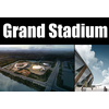 04 30 10 828 grand stadium 009 1 4