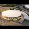04 30 11 963 grand stadium 009 4 4