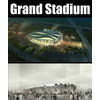 04 30 12 973 grand stadium 010 0 4