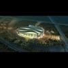 04 30 13 617 grand stadium 010 3 4