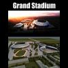04 30 18 478 grand stadium 012 0 4
