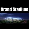 04 30 18 4 grand stadium 011 1 4
