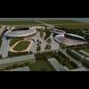 04 30 18 657 grand stadium 012 2 4