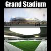 04 30 19 51 grand stadium 013 0 4