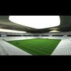 04 30 19 718 grand stadium 013 4 4