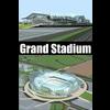 04 30 21 303 grand stadium 014 0 4