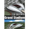 04 30 21 669 grand stadium 015 0 4