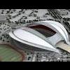 04 30 21 760 grand stadium 015 1 4