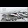 04 30 21 913 grand stadium 015 2 4