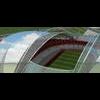 04 30 22 0 grand stadium 015 3 4