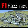 04 30 22 248 f1 racetrack 01 001 4