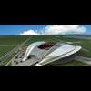 04 30 22 83 grand stadium 015 4 4