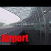 04 30 22 898 airport interor no plane 001 4