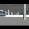 04 30 23 733 airport interor no plane 006 4