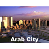 04 30 27 445 arab city 03 4