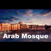 04 30 28 125 arab mosque 1 4