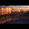 04 30 29 110 arab mosque 6 4