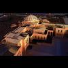 04 30 29 11 arab mosque 5 4