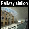 04 30 37 78 railway station 005 1 4