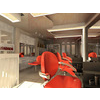 04 30 40 266 hairdressing room 001 1 4