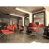 04 30 40 322 hairdressing room 001 2 4