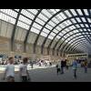 04 30 40 877 underground station 001 03 4