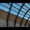 04 30 41 641 underground station 001 08 4