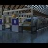 04 30 41 733 underground station 001 09 4