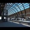 04 30 41 937 underground station 001 11 4